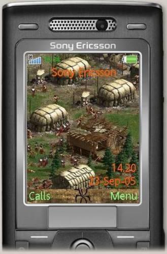 k750i бесплатно игры скачать: