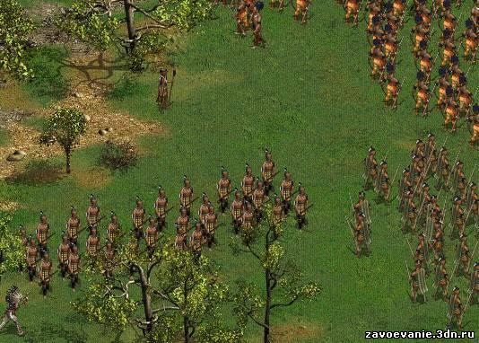 Казаки Серия Игр Завоевание Америки